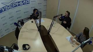 Культурные люди 23.03.2017. Режиссура мероприятий