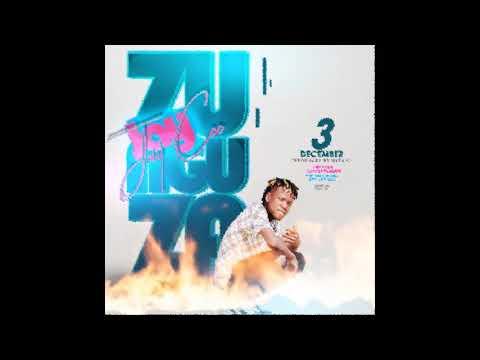 Jay Jay Cee - Zunguza ( Official Audio )