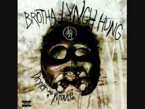Клип Brotha Lynch Hung - I Plotted