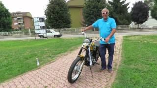 Ducati Scrambler...partirà o non partirà?
