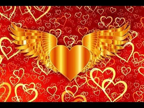 💖 Das Große Liebesorakel 💖