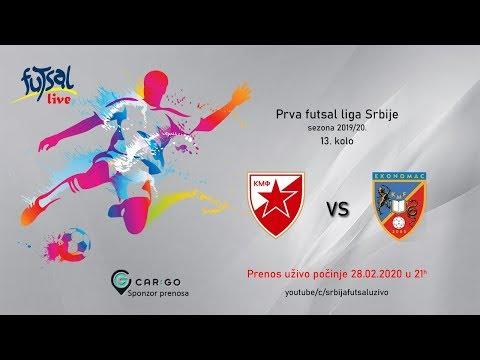 Prva liga Srbije 2019/20: 27.Kolo: OFK ŽARKOVO – ZLATIBOR 0:3 (0:1) from YouTube · Duration:  2 minutes 40 seconds