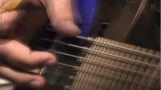 Korn - Pop A Pill (Studio Music Video)