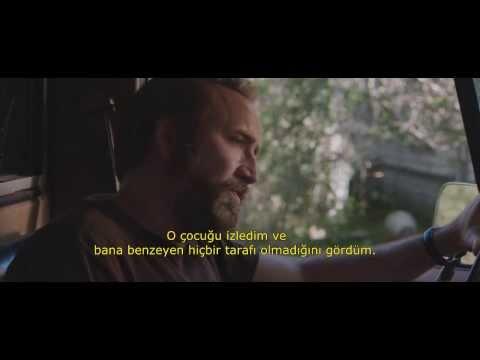 JOE (2013) Türkçe Altyazılı Fragman #1 Official Trailer [HD] - Nicolas Cage Filmi