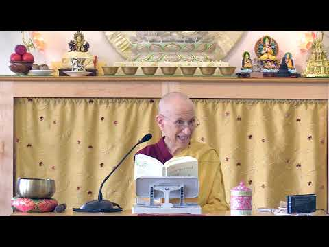 08-15-21 An Open-Hearted Life: Compassionate Communication - SDD