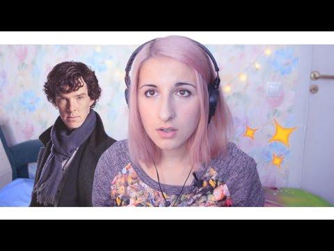 Мелодия из фильма Шерлок Холмс и Доктор Ватсон (скрипка)