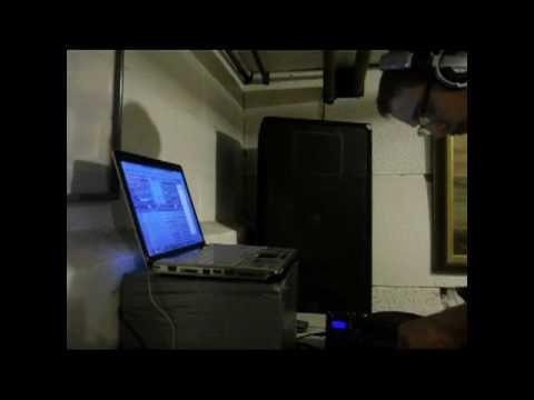 Dj Brian House Mix # 13