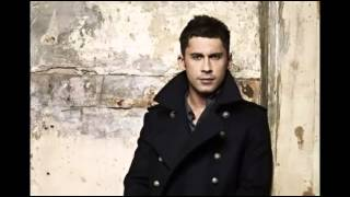Dan Balan Lonely Official Video HQ