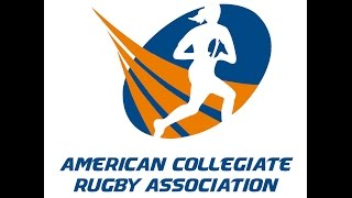 USA Rugby Women's Collegiate Fall Championship - Day 2
