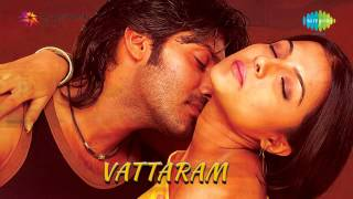 Vattaram | Unnai Partha song