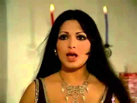 Jab Tum Chale Jaaoge - Bullet 1976