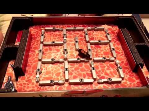 🐜КУКАРАЧА Настольная игра Поймай и прихлопни Таракана Кукарача🐜 Nex Bug Nano