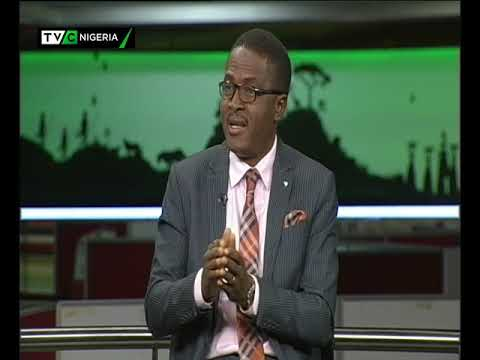 TVC Breakfast 23rd October 2018 | Newspaper Review