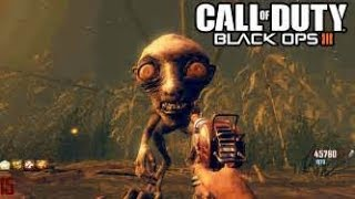 TRANZIT ON XBOX ONE GAMEPLAY SERVERS    Call of Duty Black Ops 2 Zombies Backwards