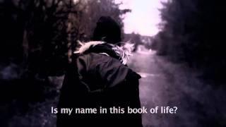 Nathaniel Bassey - Book of Life