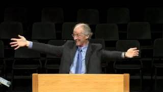 From Bloodlines to Bloodline - John Piper