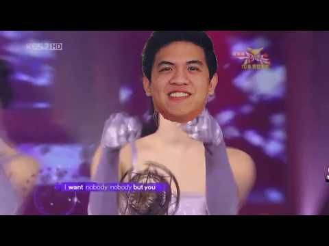 RAG: [Imbarkada] 09-19-17 MVP Run + Funny Moments (Philippines Ragnarok Online) (MvP)