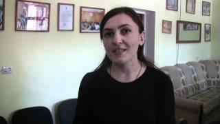Осетия. ФОРУМ ИРЫСТОН
