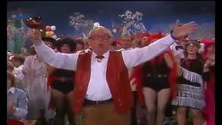 Kurt-Adolf Thelen - Medley 1983