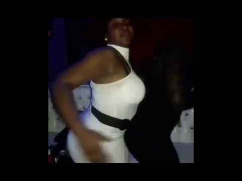 Sexy Ass Grind 100