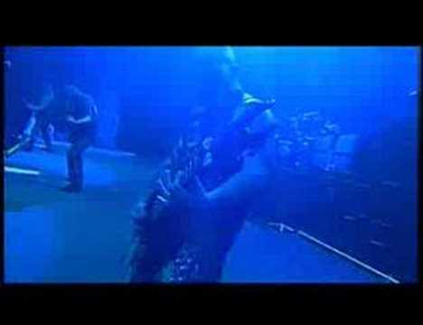 Slayer - War Ensemble - Live
