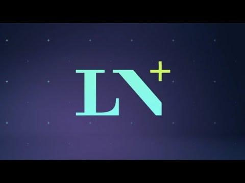 LN+ EN VIVO las 24 horas
