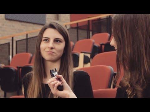 Social Justice In Universities (With Lindsay Shepherd)