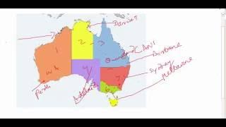 Video WORLD GEOGRAPHY -AUSTRALIA FOR UPSC IAS download MP3, 3GP, MP4, WEBM, AVI, FLV Mei 2018