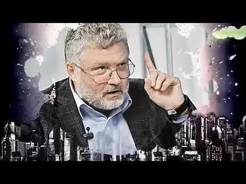 Каталог эйвон смотреть онлайн 14 15 скоро 16 2017 Украина