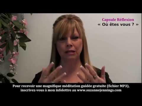 Conseil #6 Comment devenir plus séduisant ?de YouTube · Durée:  7 minutes 31 secondes
