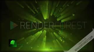 Eiffel 65 - Blue (KNY Factory Remix) (HappyTDMFan Roblox Intro Song)
