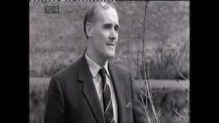 John Doherty sings Murlough Mary