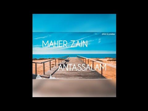 maher-zain---antassalam-with-lyrics-|-ramadan-2020