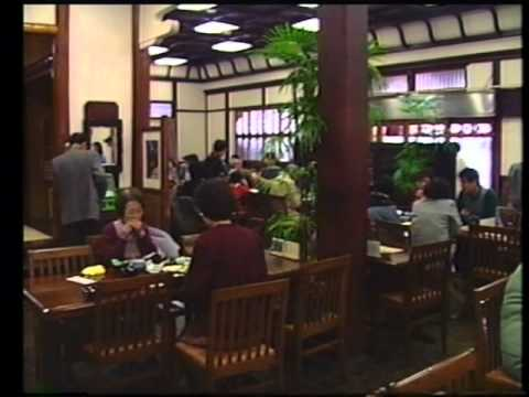 小田原文学散歩(1991)2_2