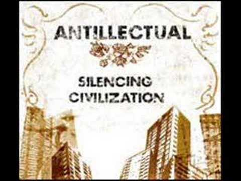 Antillectual - No Government Needed mp3