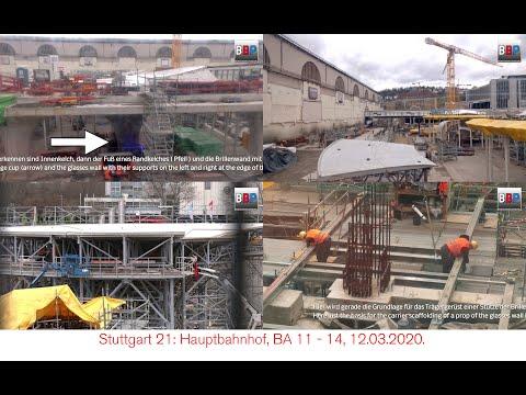[update]-stuttgart-21:-ba-11--14,-hauptbahnhof-/-new-main-station,-12.03.2020.