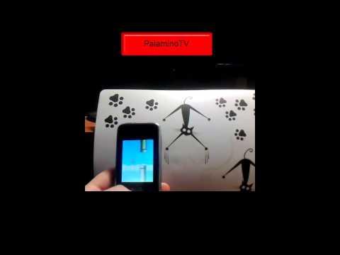 Nokia 2700 Classic Video Clips Phonearena