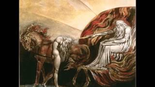 La Farandole des Symboles XII - La Kabbale