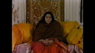Скачать 1982 0822 Ganesha Puja Talk Troinex Switzerland DP