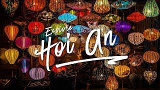 Explore Vietnam | Hoi An | 2016 | GoPro Hero4