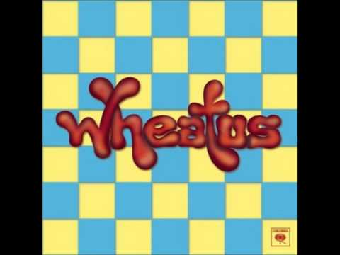 Wheatus - A Little Respect