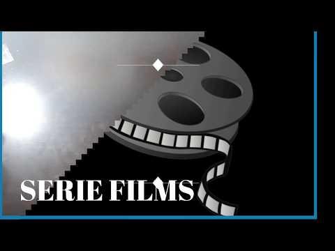 Tutorial Arnés para Go Pro - SerieFilms thumbnail