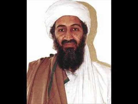 el camello taliban