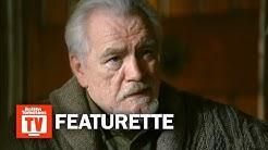 Succession S01E10 Featurette | 'Mark Mylod On The Season Finale' | Rotten Tomatoes TV