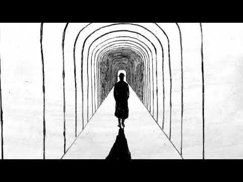 """Glen Hansard - """"The Closing Door"""""""