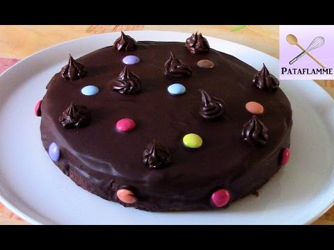 le-gâteau-tout-chocolat---pataflamme---all-chocolate-cake