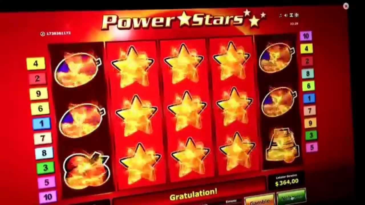 merkur casino online casino spiel