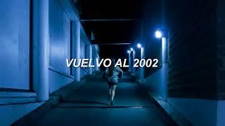 Anne-Marie - 2002 [Traducida al Español]