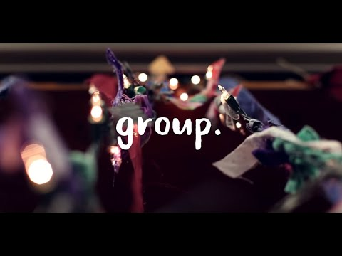 group: a different kind of worship service at SPU