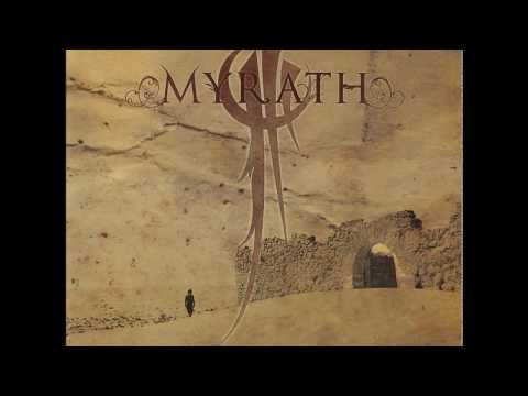 Myrath - Hope [FULL ALBUM - progressive oriental metal]